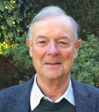 Prof. John Cottingham