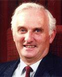 Prof. Sir John Houghton FRS