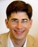 Dr John van Wyhe