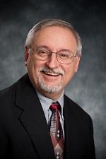 Prof. John Walton