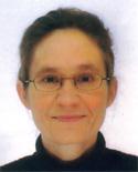 Dr Lisa Goddard