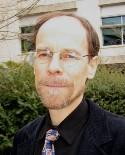 Prof. Michael Northcott