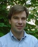 Prof. Mikael Stenmark