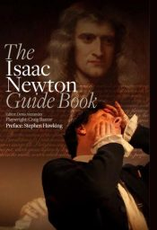 SPECIAL OFFER The Isaac Newton Guide Book (UK format: PAL DVD)
