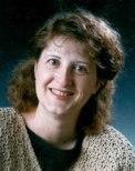 Prof. Noreen Herzfeld