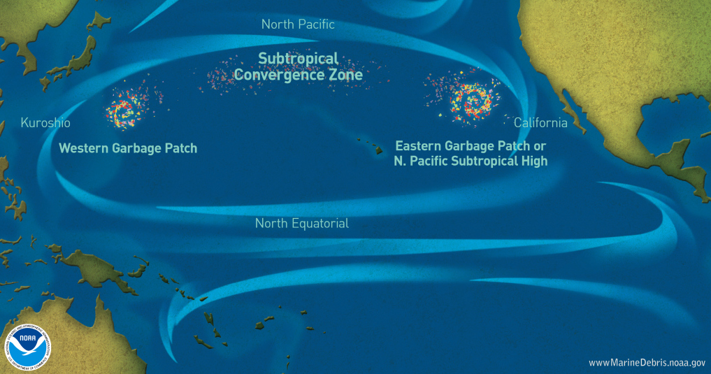 Pacific-garbage-patch-map_2010_noaamdp