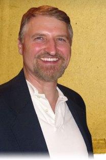 Prof. Paul Copan