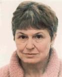 Dr Paula Clifford
