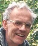 Prof. Peter Clarke (deceased)