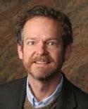 Prof. Philip Clayton