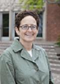 Prof. Melissa Lane
