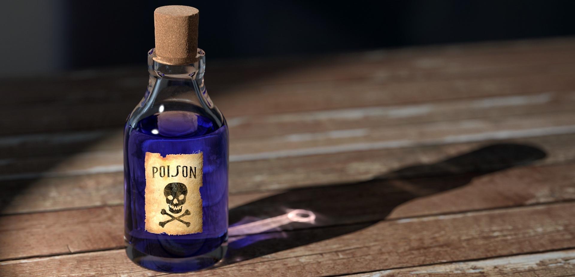 poison-1481596_1920 pixabay Arek Socha copy