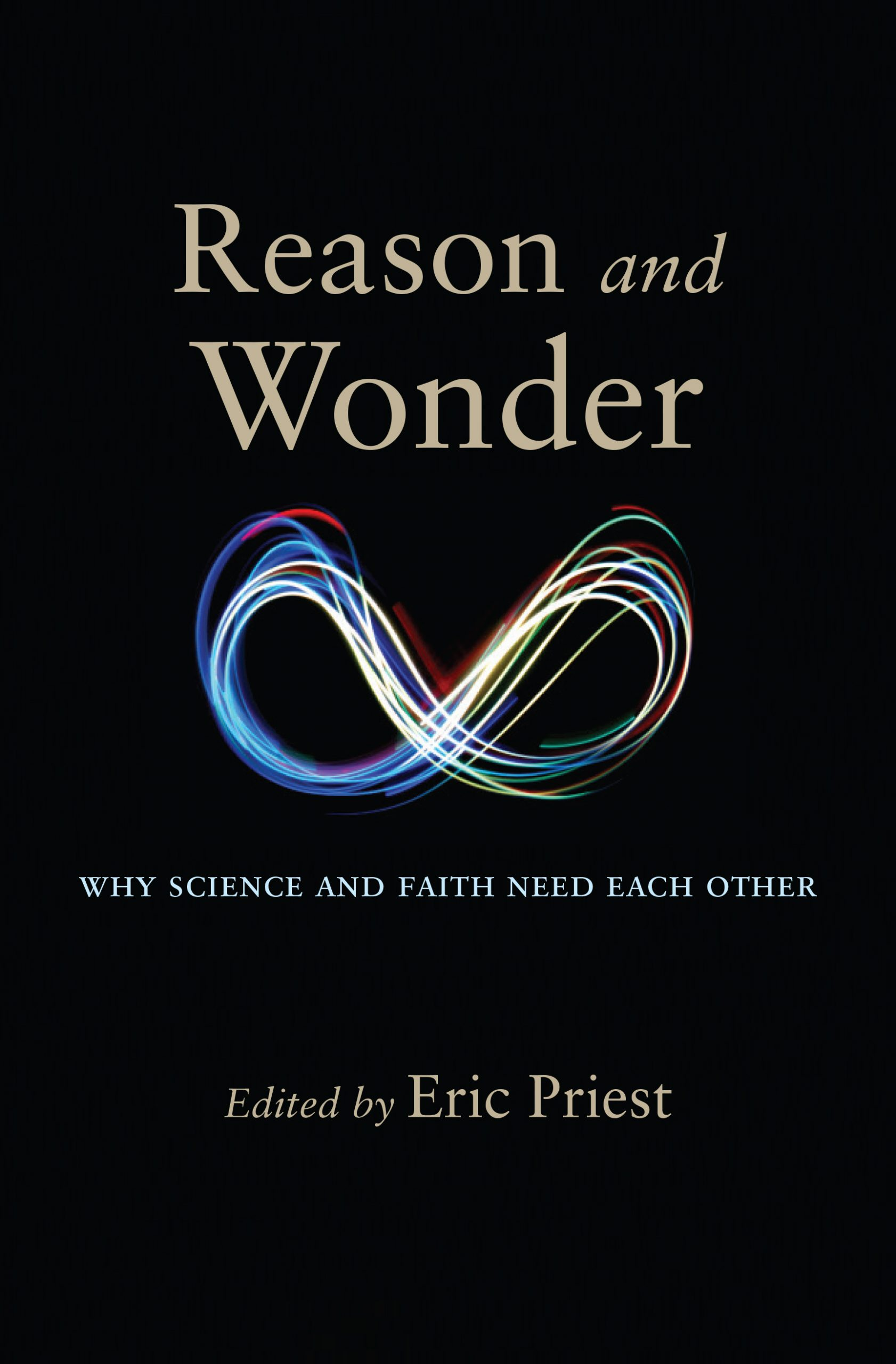 Reason and Wonder.indd