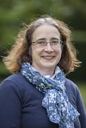 Dr Rebecca Watson