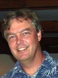 Dr Robert Sluka