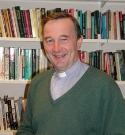 Prof. Robin Gill