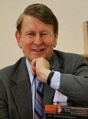 Prof. Roger Trigg
