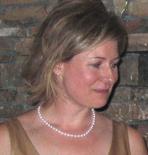 Prof Rosalind Picard