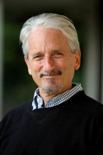 Prof. Jeff Schloss