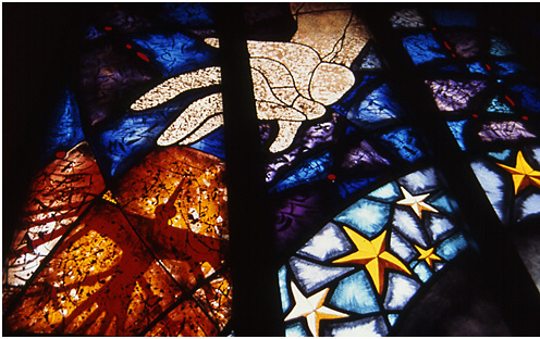 stained_glass_02_07