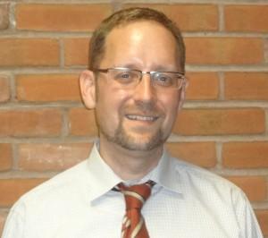 Stephen Freeland
