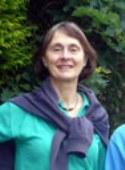 Prof Susan Kimber