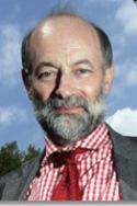 Prof. Raymond Tallis
