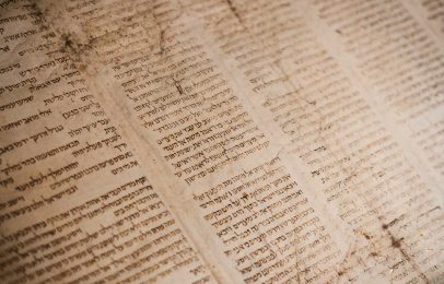 Science and Scripture