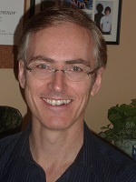 Prof. Tim O'Connor