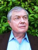 Prof. Peter van Inwagen