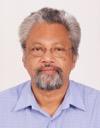 Dr Vinoth Ramachandra