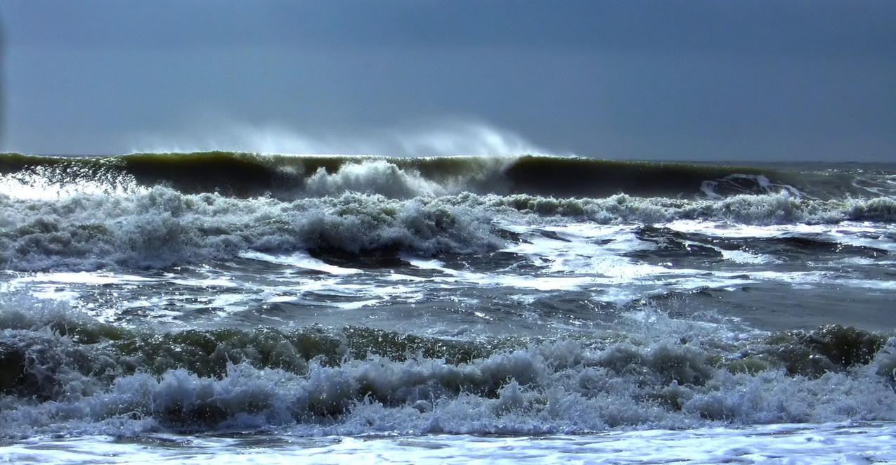 waves sea turmoil-1182510-1280x960 Freeimages John Boyer copy