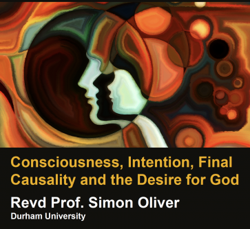 Consciousness, Causality, Intention, Final Causality and Motivations for Research