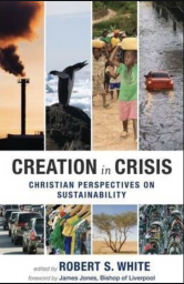 Creation in Crisis