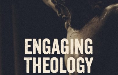 Resource Review: Engaging Theology