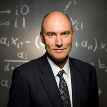 Prof. Martin Nowak