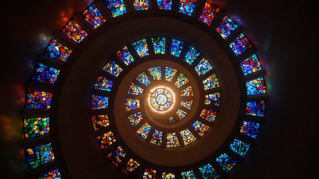 The concept of Emergence in the dialogue between science and theology