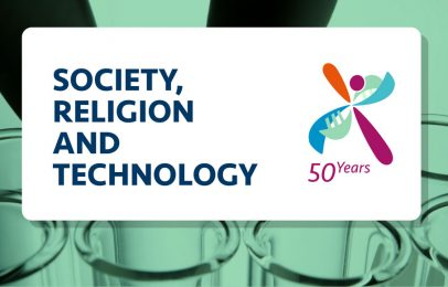 Resource Preview: The Church of Scotland, Society Religion and Technology