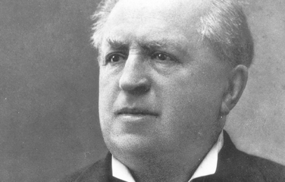 Abraham Kuyper on Science and Religion: An Introduction To His Texts and Contexts – Dr Jordan Ballor
