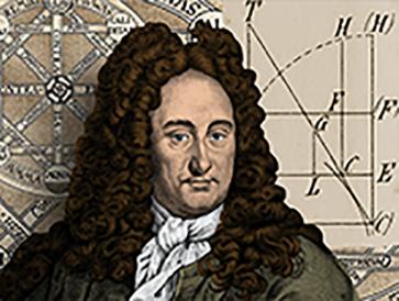 Prof. Maria Rosa Antognazza – Physics and Metaphysics in Leibniz