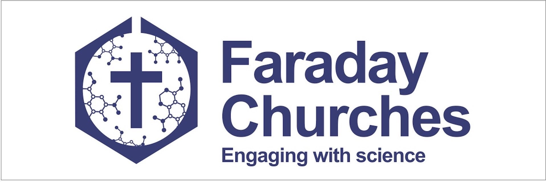 Faraday Churches