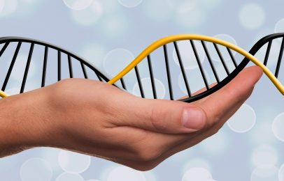 Briefing: The opportunities and challenges of CRISPR gene editing (and what is it?)