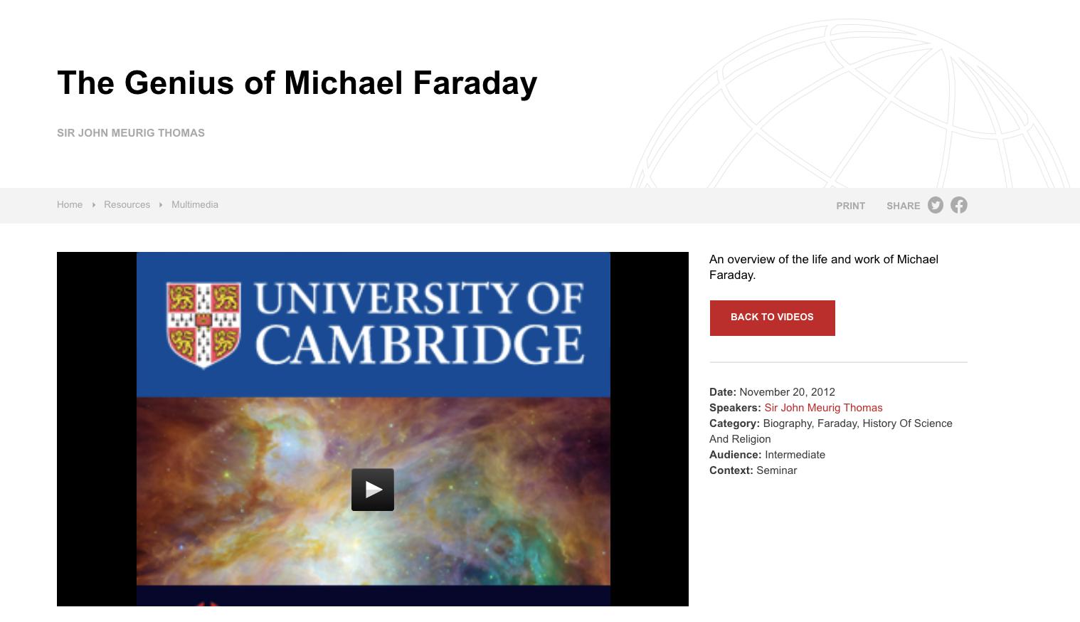 Faraday_thumbnail_