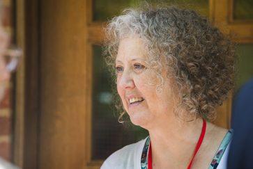 Linda Ambrose