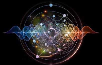 Prof. Robert Koons – How the Quantum Revolution Vindicates Aristotle's Metaphysics