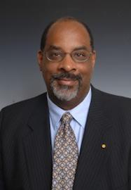 Prof. Joseph Graves, Jr.