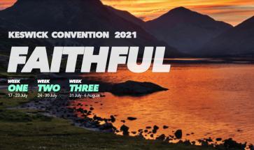 Faithful to the Creation Mandate?