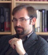 Dr William M R. Simpson