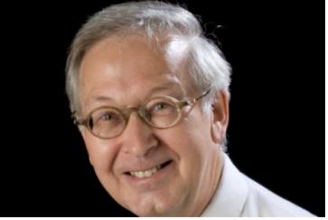 Prof. Sir Colin Humphreys awarded Royal Medal of the Royal Society