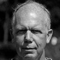 Prof. Gerrit Glas